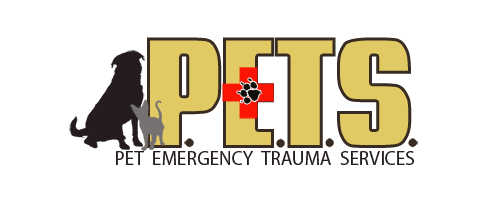 Pet Emergency Treatment Services